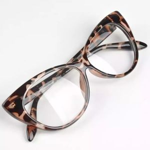 Other - NEW Cat Eye Glasses